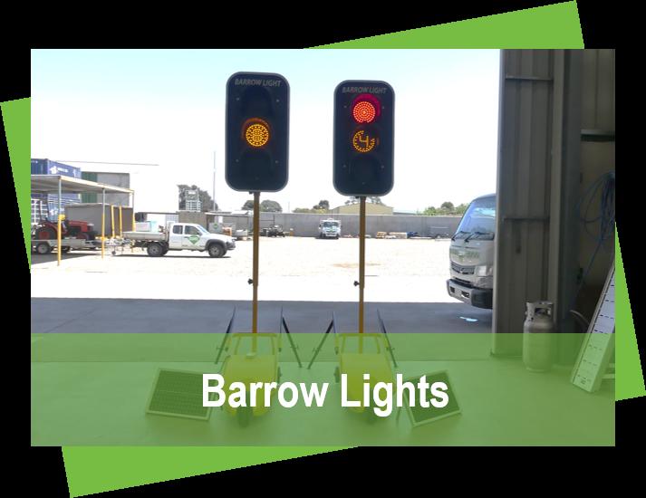 TM_Barrow Lights